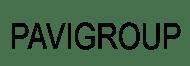 Hormigón Impreso Alicante | PaviGroup Logo